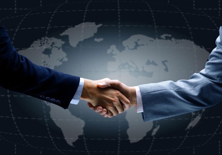 Suppliers' Relationship Portfolio: Frameworks andModels