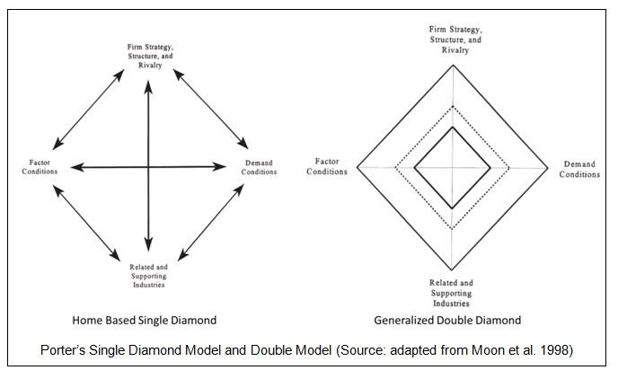 diamond-second-pic