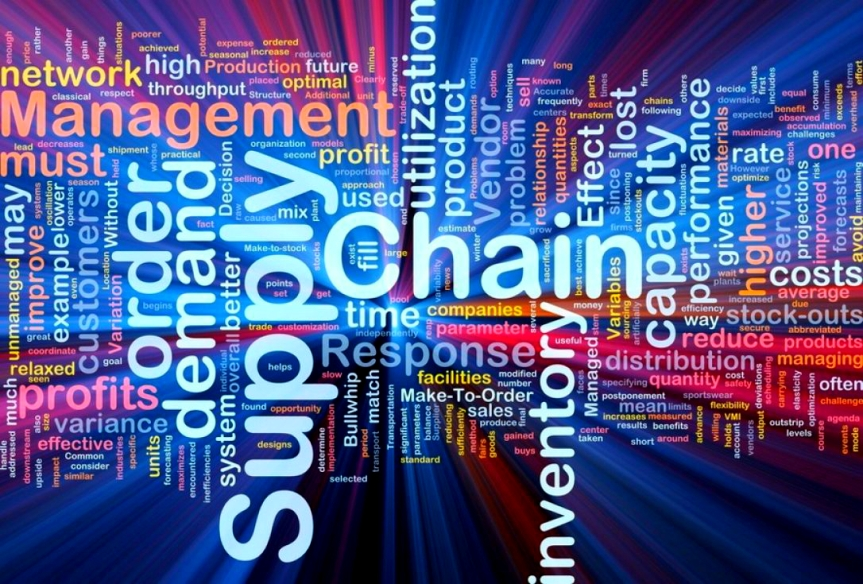 The Role of Suppliers' Relationship Management in Supply ChainCompetiveness