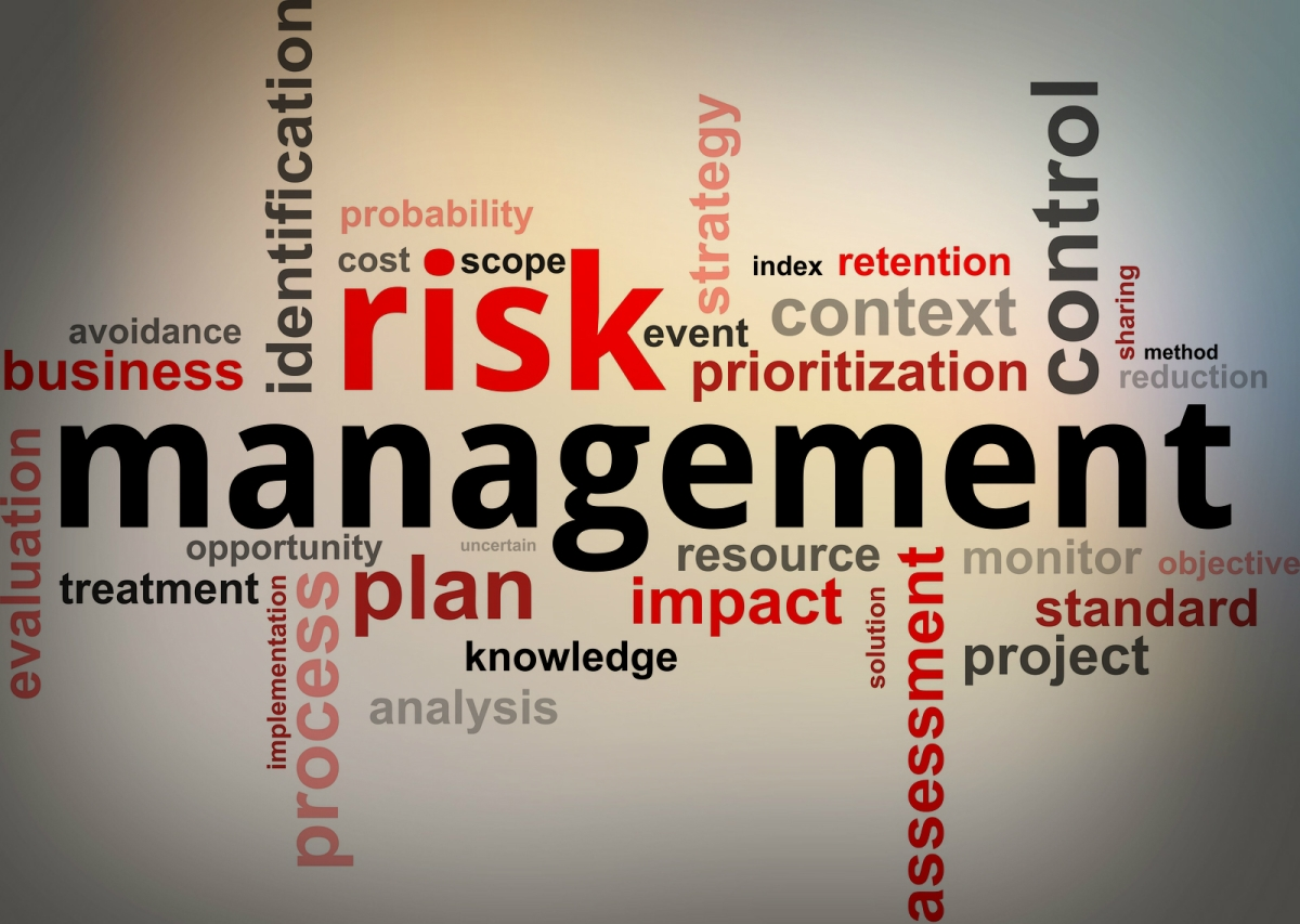 risk management at rim essay Risk management assessment summary risk management is process that involves identification, assessment, analysis and management of all potential risks the internal decision that a health care organization makes must be well-grounded in the assessment of potential risks that can undermine the patient care.