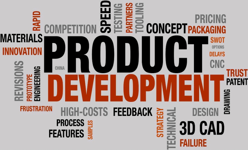 Tools and Techniques from Lean and Project Management for New Product Development