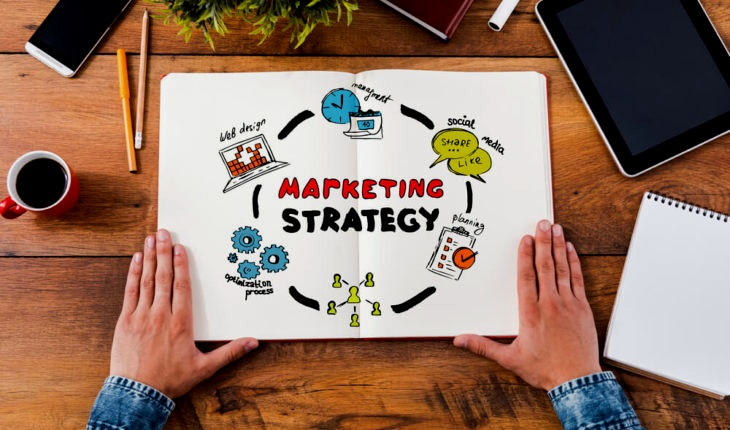 Strategic Marketing Development for a Product and/ or a Portfolio of Products: Would a Single Tool beEnough?