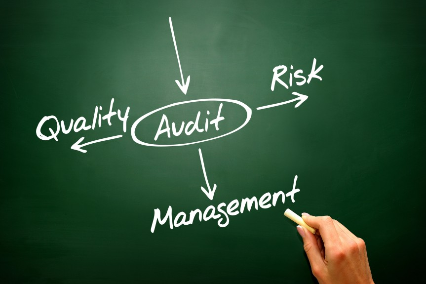 The Integration between Quality Management and Risk ManagementSystems