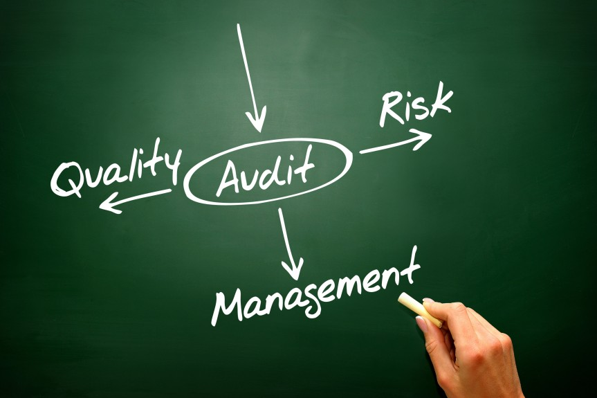 The Integration between Quality Management and Risk Management Systems