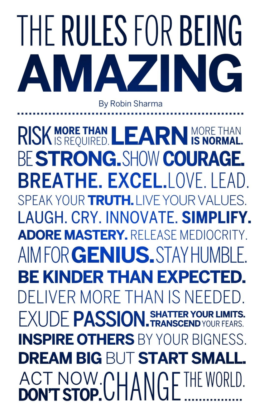 robin-sharma_the-rules-for-being-amazing.jpg